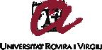 universidad Rovira