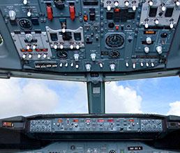 Grado de piloto