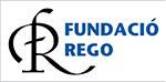 Fundació REGO